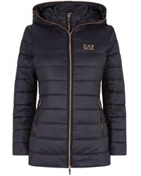 Armani - Two Piece Jacket With Gilet - Lyst