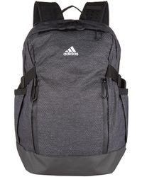 adidas - Power Urban Backpack - Lyst