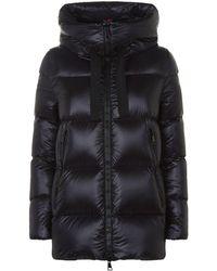 Moncler - Serin Hooded Jacket - Lyst