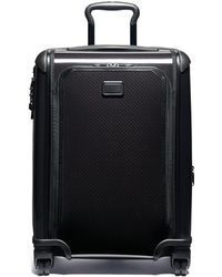be96522f8 Tumi - Tegra-lite Max Continental Expandable Carry-on Case (56cm) -