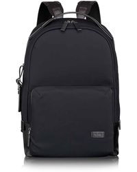 Tumi - Webster Backpack - Lyst