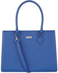 Harrods - Mapperton Shoulder Bag - Lyst
