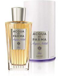 Acqua Di Parma - Acqua Nobile Iris - Lyst