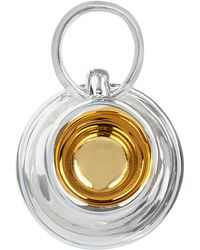 Links of London - Teacup And Saucer Charm - Lyst