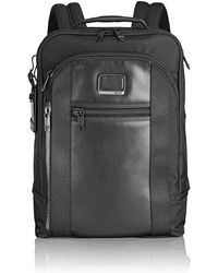 Tumi - Davis Backpack - Lyst