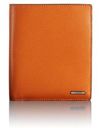 Tumi - Passport Case - Lyst
