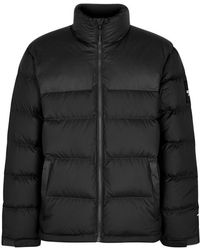 The North Face - Nuptse 1992 Quilted Shell Jacket - Lyst