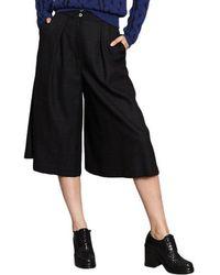 Cacharel - Divided Skirt - Lyst