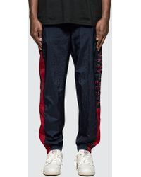 Perry Ellis - Track Trousers - Lyst