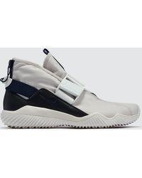 best website 65efe 33ed0 Nike - Komyuter - Lyst