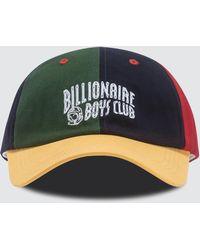498fade3d30 Billionaire Boys Club - Ice Cream Apollo Trucker Hat for Men - Lyst