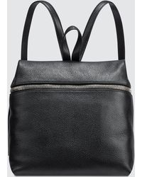 Kara - Backpack - Lyst
