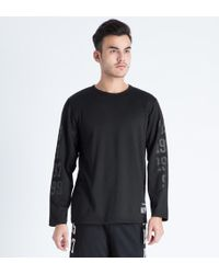 Hall of Fame - Black Practice Jersey - Lyst