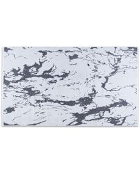 Stampd - Marble Towel - Lyst