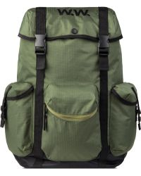 WOOD WOOD - Mills Backpack - Lyst