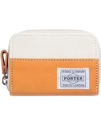 Head Porter | Natal Coin Case | Lyst