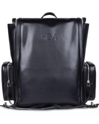 Hood By Air - Emboss Hba Backpack - Lyst