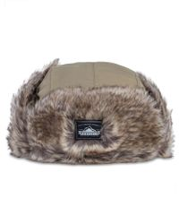 Penfield - Providence Trapper Hat - Lyst