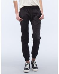 Timberland - Women's Legacy Jogger - Lyst