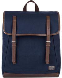 d7afe8f4e1 Women s Head Porter Bags Online Sale