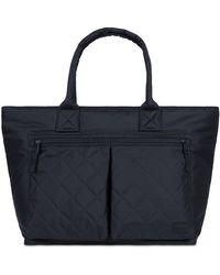 Head Porter - Hexham Tote Bag (l) - Lyst
