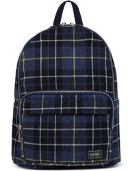 Head Porter - Lesson Day Pack (s) - Lyst