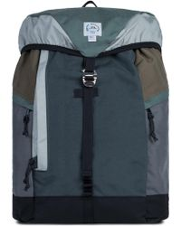 Epperson Mountaineering - Large Climb Pack W/ G-hook - Lyst
