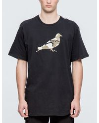 Staple - Ambush Pigeon T-shirt - Lyst