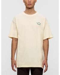 The Quiet Life - Worry S/s T-shirt - Lyst