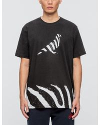 Staple | On Safari T-shirt | Lyst