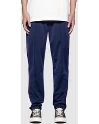 Levi's | Matchup Track Trousers | Lyst