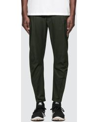 Nike - Nsw Bnd Pants - Lyst