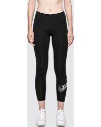 Nike - As W Nsw Lggng Hbr - Lyst