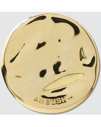 Ambush - Generic Pin Badge M - Lyst