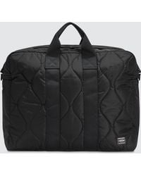 Head Porter | Clayton Kit Bag | Lyst