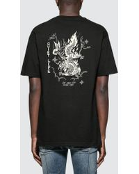 The Quiet Life - Bring Me Down S/s T-shirt - Lyst
