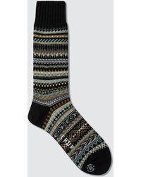 Chup - Hogan Socks - Lyst