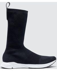 Reebok - Sock Supreme Ultk - Lyst