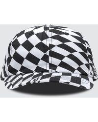 10.deep - Distortion Hat - Lyst