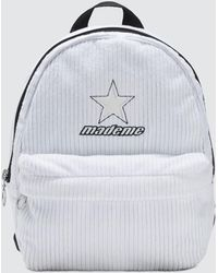 Converse - Mademe X Super Mini Backpack - Lyst