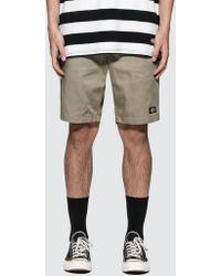 Dickies - Sr001 Chino Shorts - Lyst