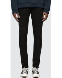MR. COMPLETELY - Hampden Jeans - Lyst