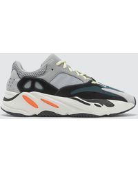 adidas Originals - Yeezy 700 Wave Runner - Lyst