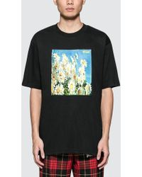 Wasted Paris - Sunday T-shirt - Lyst