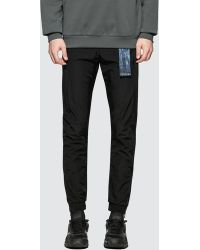 Cottweiler - Harness Track Pant - Lyst