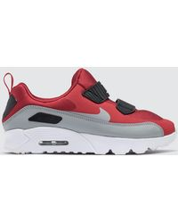 Nike | Air Max Tiny 90 (ps) | Lyst