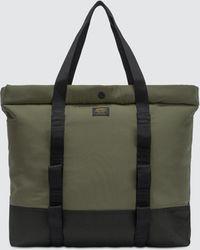 Carhartt WIP - Military Shopper Bag - Lyst