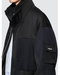 Ambush - Mountain Jacket - Lyst