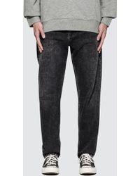 Carhartt WIP - Newel Pant Jeans - Lyst