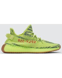adidas Originals - Yeezy Boost 350 V2 - Lyst
